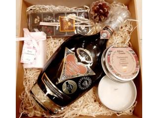 Poklon paket - Women's  Birthday Box