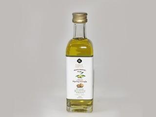 Ekstra djevičansko maslinovo ulje s aromom bijelog tartufa