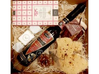 Poklon paket - Ladies Gift  Box