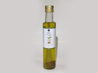 Ekstra djevičansko maslinovo ulje sa cijelim tartufom, 250 ml