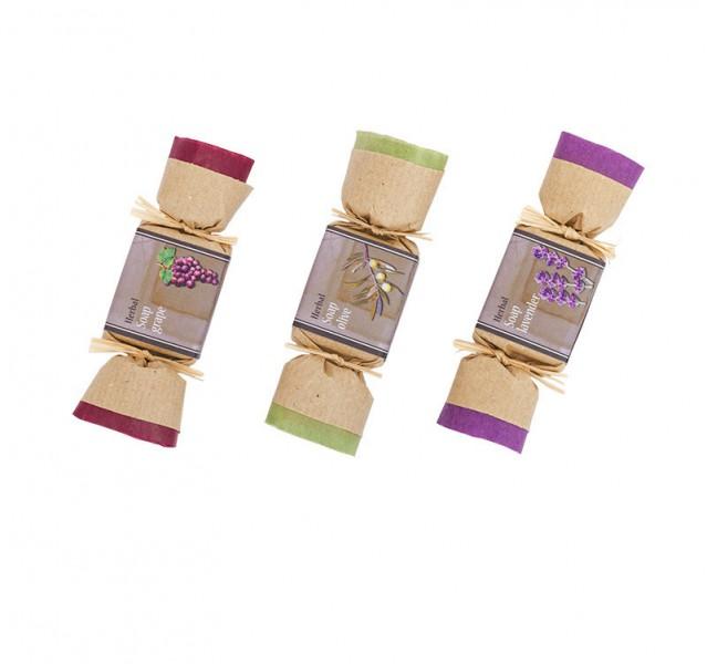 Herbal-Soap-mini-30-g-HER337-800x752