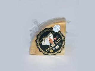 Gligora, paški sir, kg