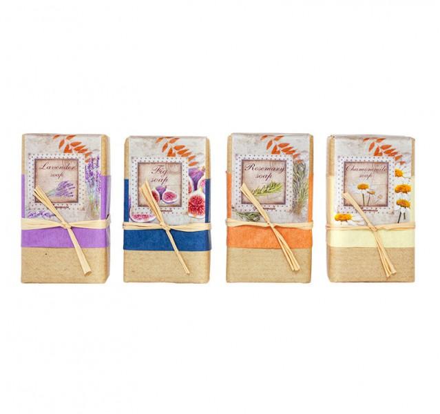 Homemade-Soap-bar-100-g-HOM338-800x752