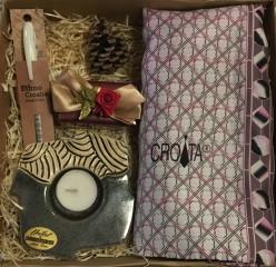 Poklon paket - Razmazi me