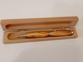 Kemijska olovka