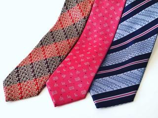 Croata kravate