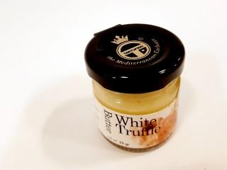 Maslac s tartufima 25g