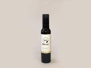 Ekstra djevičansko maslinovo ulje De Kleva