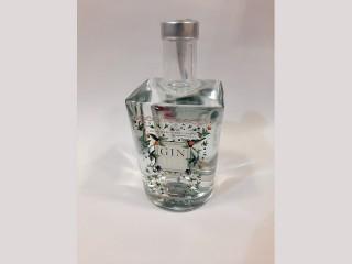 Gin 1177