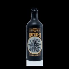 Torpedo - 51 gin, 0.7 l