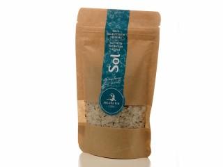 Morska sol sa začinima mix, 250 g
