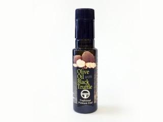 Ulje s aromom crnog tartufa, 100 ml