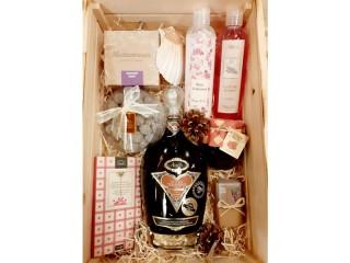 Poklon paket - Women's  dream