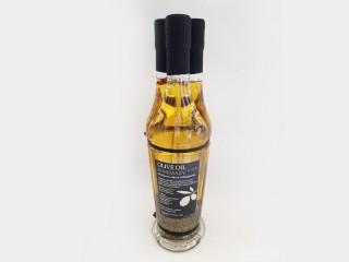 Tris, maslinovo ulje sa začinima, 3x200 ml