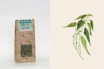 Aromatično bilje/čaj mix