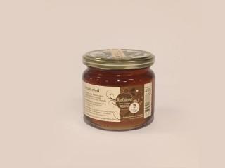 Medljikovac, šumski med