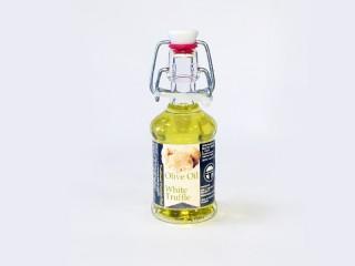Ulje s aromom bijelog tartufa, 0.04 l