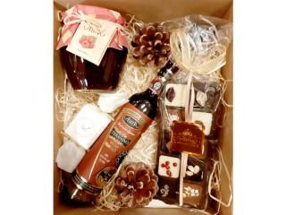 Poklon paket - Sweet memory