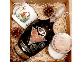 Poklon paket - BFF