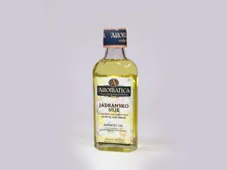 Aromaterapijsko Jadransko ulje, 100 ml