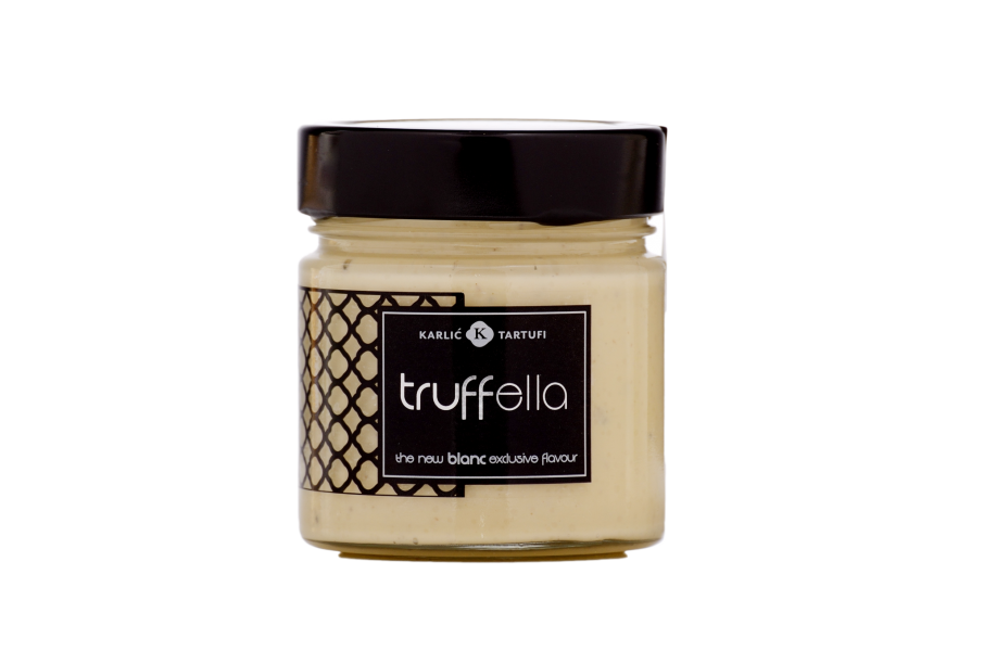 truffella_blanc