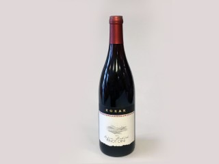 Korak Pinot crni, 0.75 l