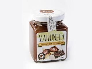Marunela, 240 g